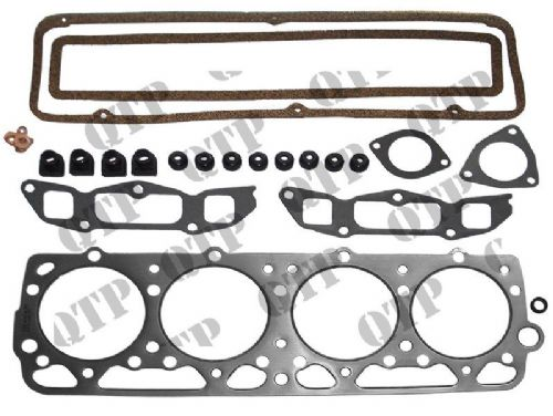 HEAD GASKET SET PART NO 3056